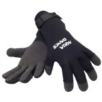 Kevlar gloves 5mm